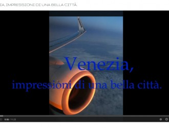 amdkweb2_youtube_venezia1