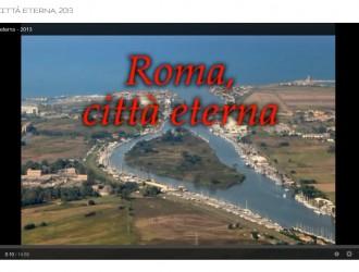 amdkweb2_youtube_roma1